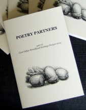 Poetry Partners booklet CROP