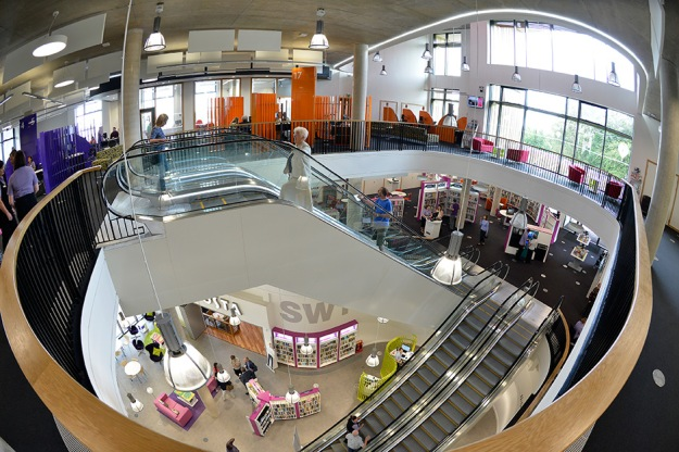 southwater-one-library_big