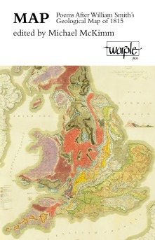 Map anthology
