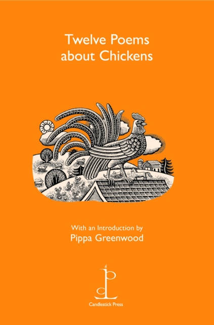 chickens-cover-image