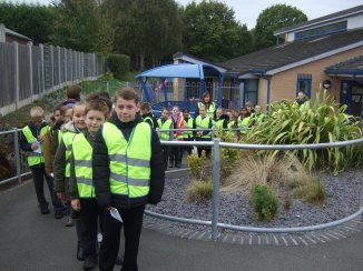 Meadows Primary Heritage Oct17 (1)