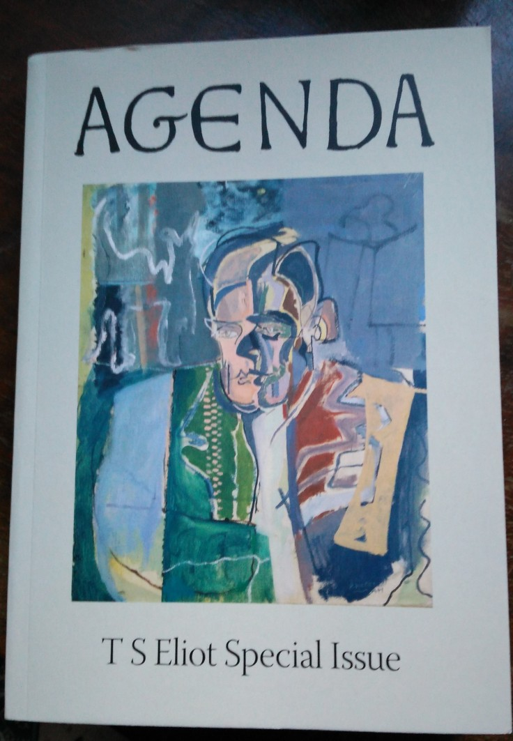 Agenda Feb2018 (1)