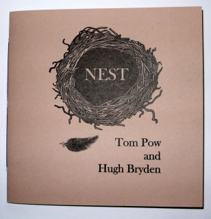 Nest Tom Pow