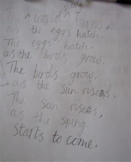 tw Nest Poems Mon (6)